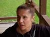 trenink_21-07-2012_23