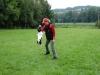 trenink_21-07-2012_43