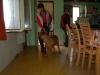 trenink_21-07-2012_52