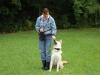 trenink_21-07-2012_06
