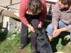trenink_24_09_2010_01
