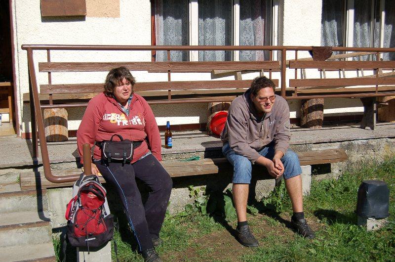 trenink_24_09_2010_08