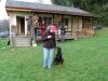 trenink_listopad_2012_001