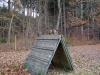 trenink_listopad_2012_100