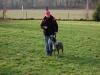 trenink_listopad_2012_103