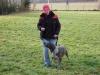 trenink_listopad_2012_104