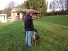 trenink_listopad_2012_108