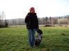 trenink_listopad_2012_109