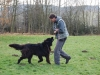 trenink_listopad_2012_011