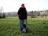 trenink_listopad_2012_110