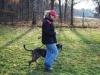 trenink_listopad_2012_115