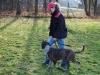 trenink_listopad_2012_116