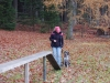 trenink_listopad_2012_117