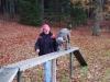 trenink_listopad_2012_118