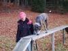 trenink_listopad_2012_119
