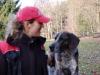 trenink_listopad_2012_123