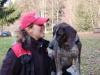 trenink_listopad_2012_125