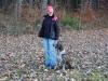 trenink_listopad_2012_129