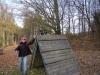trenink_listopad_2012_131