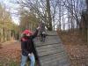 trenink_listopad_2012_133