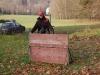 trenink_listopad_2012_135