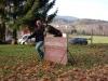 trenink_listopad_2012_141