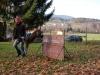 trenink_listopad_2012_142
