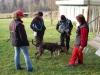 trenink_listopad_2012_143