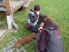 trenink_listopad_2012_017