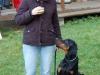 trenink_listopad_2012_002