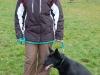 trenink_listopad_2012_024
