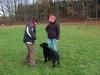 trenink_listopad_2012_025