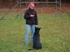 trenink_listopad_2012_027