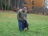 trenink_listopad_2012_030