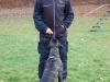 trenink_listopad_2012_032
