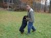 trenink_listopad_2012_033