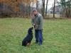 trenink_listopad_2012_034