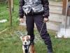 trenink_listopad_2012_038
