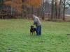 trenink_listopad_2012_040