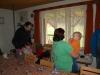 trenink_listopad_2012_042