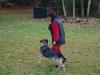 trenink_listopad_2012_048