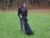 trenink_listopad_2012_005