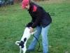 trenink_listopad_2012_056