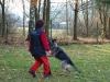 trenink_listopad_2012_057