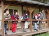 trenink_listopad_2012_006