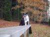 trenink_listopad_2012_064
