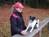 trenink_listopad_2012_066