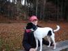 trenink_listopad_2012_068