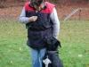 trenink_listopad_2012_007