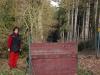 trenink_listopad_2012_084